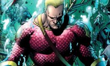 Aquaman Rumored To Appear In The Flash Season 3 As Part Of Flashpoint