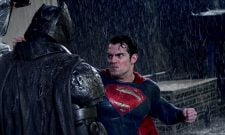 New Batman V Superman: Dawn Of Justice Video Explores The Making Of That Epic Battle