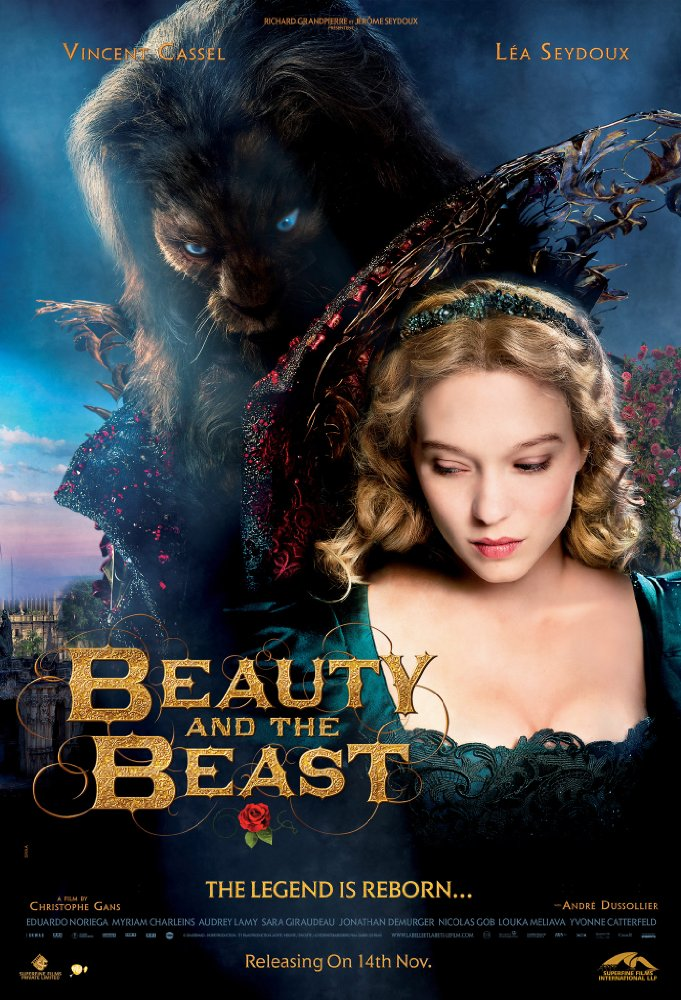 Beauty-And-The-Beast-French