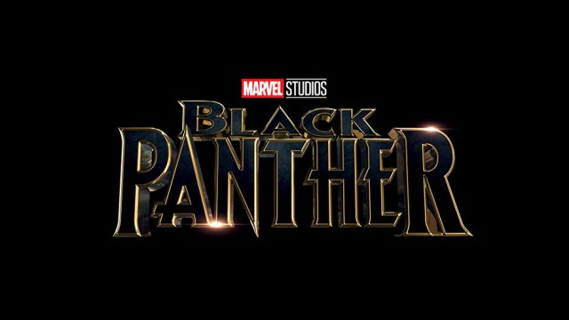 "Black Panther Star Sterling K. Brown Considers Ryan Coogler's Solo Movie ""Something Special"""