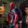 The Official First Teaser For Deadpool 2 Is As Goofy As You'd Expect