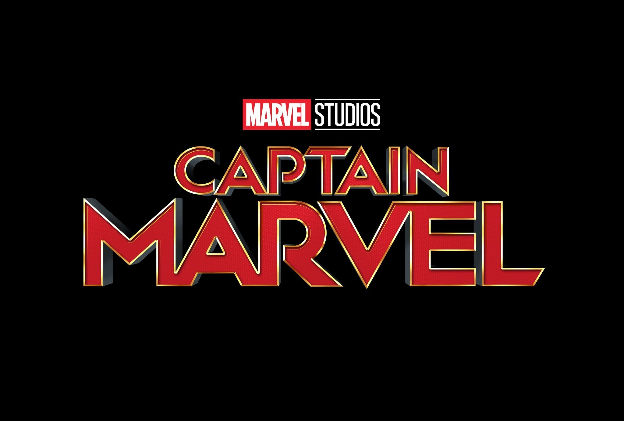 It's Finally Official: Brie Larson Will Play Captain Marvel
