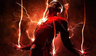 8 Big Reveals From The Flash Season 3 Trailer