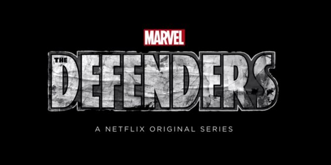 The Defenders Confirmed To Be Eight-Part Series, Marvel Elects S.J. Clarkson To Helm First Two Episodes