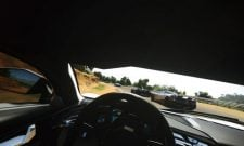 DriveClub VR Is Official, Set To Launch Alongside PSVR In Japan