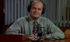 9 Of The Best Latecomer TV Characters