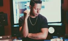 "GAWVI's ""Late Nights"" Isn't Your Typical R&B Track"