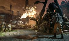 """The Coalition Teases Gears Of War 4 Easter Egg And """"Super Secret"""" News"""