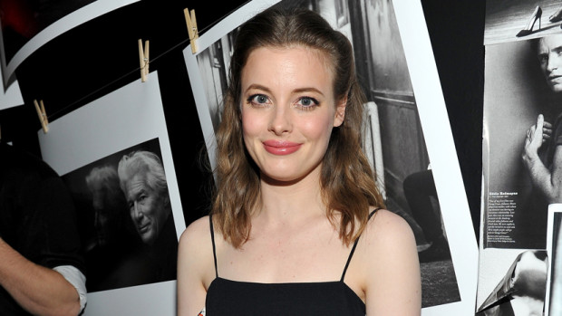 Life Of The Party Adds Love Star Gillian Jacobs