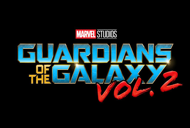 From Half-Nut To Taserface: Meet The Ravagers Of Guardians Of The Galaxy Vol. 2
