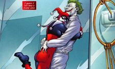 Harley Quinn And Her Joker: Exploring The Suicide Squad Romance