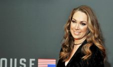 Homeland Season 6 Sets Elizabeth Marvel As President-Elect