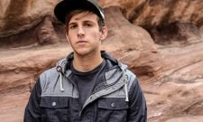 Illenium Dropped A New ID In His Snowglobe Set
