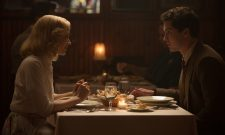 Indignation Review