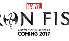 Marvel And Netflix's Iron Fist Gets A Teaser Trailer