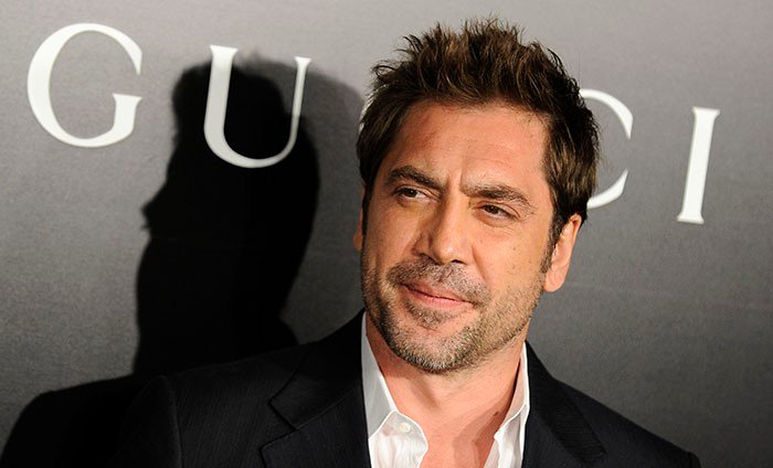 Javier Bardem Closing In On Frankenstein Role For Universal's Monsters Universe