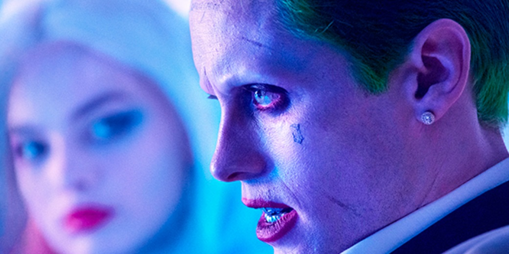 10 Actors You Probably Didn't Know Almost Played The Joker