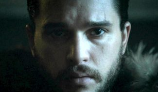Expect A Bleaker Seventh Season Of Game Of Thrones