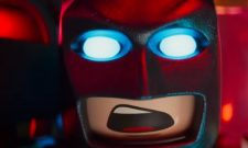 The First Trailer For The LEGO Batman Movie Is The Funniest You'll See From Comic-Con