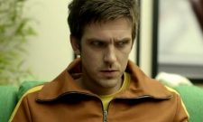 Legion Season 1 Review