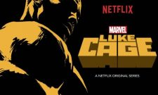 Luke Cage Showrunner Unveils First Three Episode Titles