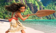 Full Voice Cast For Moana Reveals Roles For Alan Tudyk, Rachel House And Nicole Scherzinger