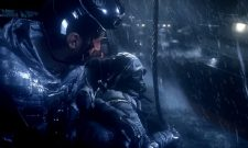 All 16 Multiplayer Maps Will Be Included In Call of Duty: Modern Warfare Remastered