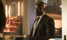 The 8 Best Characters Of Luke Cage