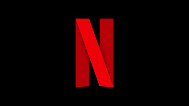 Netflix Cooking Up Rival Panama Papers Movie