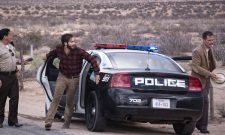 A Domestic Feud Brews In First Peek At Tom Ford Thriller Nocturnal Animals
