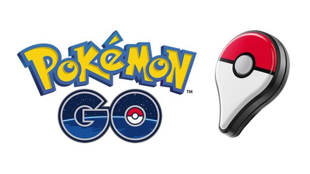 Pokemon Go Plus Accessory Hit With Two-Month Delay