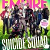 Suicide Squad: Harley Quinn Headlines New Still, Empire Assembles Task Force X For Cover Shot
