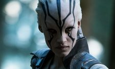 Check Out 50 Amazing Hi-Res Images From Star Trek Beyond