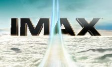 Star Trek Beyond IMAX Poster Plots Course For The Final Frontier