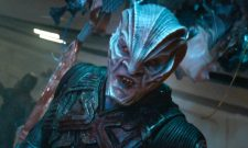 Idris Elba Explores Krall's Mindset In Revealing Star Trek Beyond Featurette
