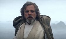 Disney Boss Teases At Least Another 15 Years Of Star Wars Movies