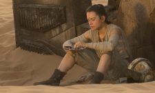 Report Suggests Star Wars: Episode IX Will Enter Production In Late 2017