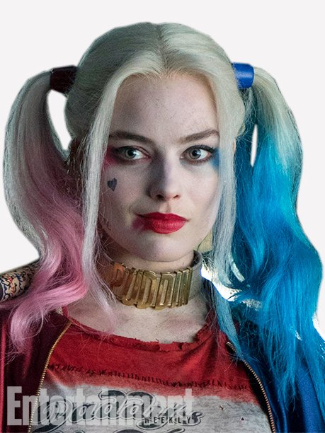 Suicide Squad Prequel Comic Delves Into The Joker and Harley Quinn's Past