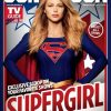 The Flash, Supergirl And More Are Highlighted On TV Guide Comic-Con Covers