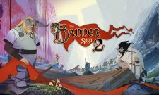 The Banner Saga 2 Lays Claim To The Xbox One Today