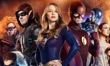 8 Amazing Casting Choices In DC TV Shows