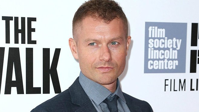 Supernatural Flick The Empty Man Recruits James Badge Dale