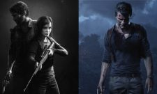 Naughty Dog Dev Presents Status Report On The Last Of Us And Uncharted Movies