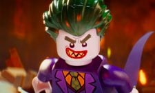 The Joker Stages A Takeover Of Gotham In Extended TV Spot For The LEGO Batman Movie