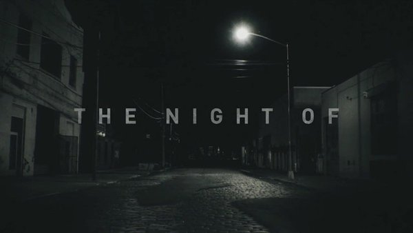 CONTEST: Win The Night Of Blu-ray