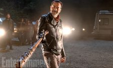 "First Half Of The Walking Dead Season 7 Will See Negan ""Wreaking Havoc"""