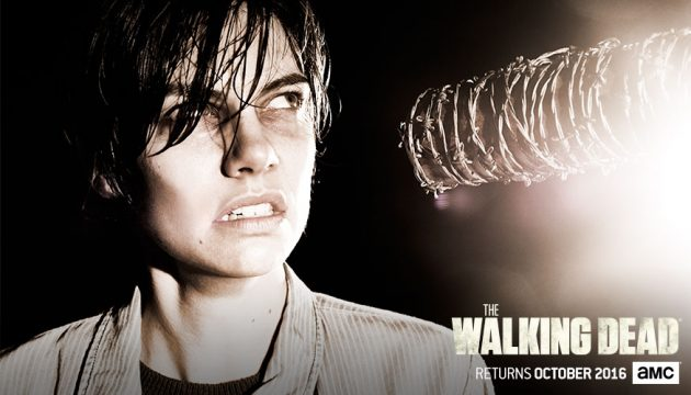 The-Walking-Dead-S7-7