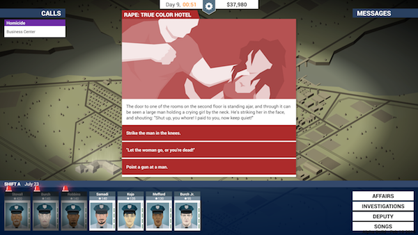 This-Is-the-Police_screenshot1