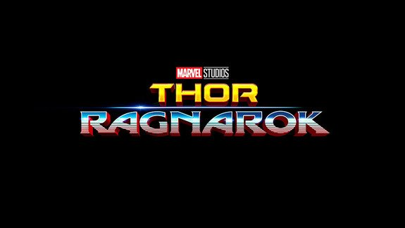 Thor: Ragnarok Comic-Con Footage Description Reveals Hulk's New Duds, The Eternals Reportedly Included In Marvel Threequel