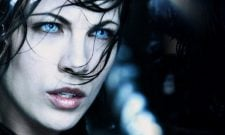 Horror Sequel Underworld: Blood Wars Pushed Back To 2017